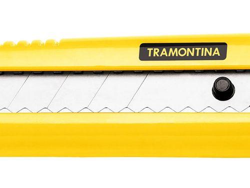 Estilete Profissional 6 Polegadas - Tramontina