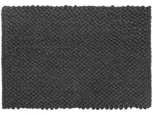 Tapete Camesa Micropop - 60x40cm